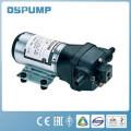 MP series miniature 12 v / 24 v electric diaphragm pump