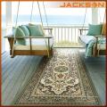 Hot Sale Runner Carpet for Decoration
