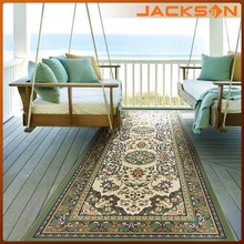 Polyester Printed Home Mat Carpet