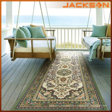 Hot Sale Runner Carpet for Decoration
