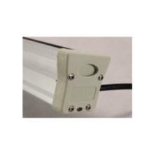 LED-Wandfluterleuchte