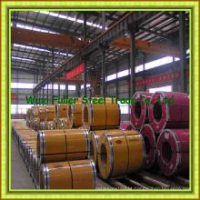 Preços de chapa de aço inoxidável grossos de 1mm em estoque