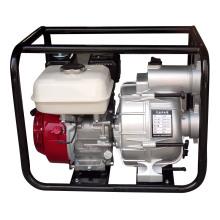 3-дюймовый водяной насос для мусора (WP30T)