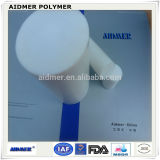 Aidmer78-012 Molded PTFE Rod