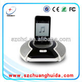 digital mini speaker for 4/4s