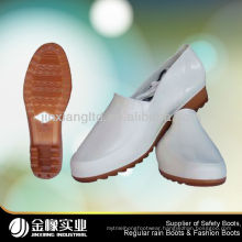 italy shoes JX-922