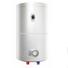Wall Mount CE/ISO9001/Rohs Thermostat Electric Water Heating Heater