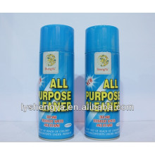 450ml carpet, oven, glass,bathroom cleaner