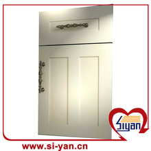 Kitchen doors online replacement