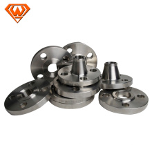 ANSI Forged Pipe Flange