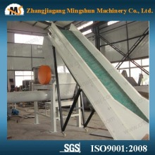 Belt Conveyer Machinery para la venta