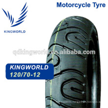 120/70-12 scooter tyre