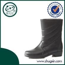 Schuhe Frauen Stiefel Phantasie Stiefel für Frauen B-808