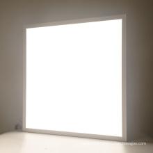 180lm/w LED panel light back-lit side-lit