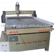 JK-1325A mdf cutting cnc machine