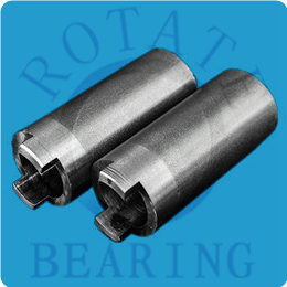 tc grain bearing