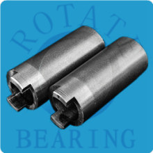 China for Grain Style Tc Bearing,Tc Grain Bearing,Grain Tc Bearing Manufacturer in China Grain Style TC Bearing supply to British Indian Ocean Territory Factory