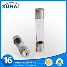Fusible de cristal de alta calidad vendido directo del precio