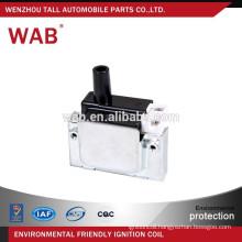 Car parts OEM 30510-PT2-006 30510-P73-A01 30510-P73-A02 Ignition Coil for HONDA