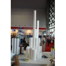 Cartucho de filtro PP para filtro de água de tratamento de água