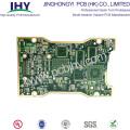 Melhores serviços de fabricação e montagem de protótipos de PCBs BGA