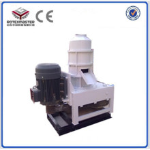 CE approved wood pellet mill with best price