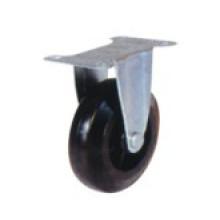 Light Duty Doubel Ball Bearing Castor (FC400)