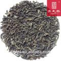 China green tea manufacturer 41022 fine quality