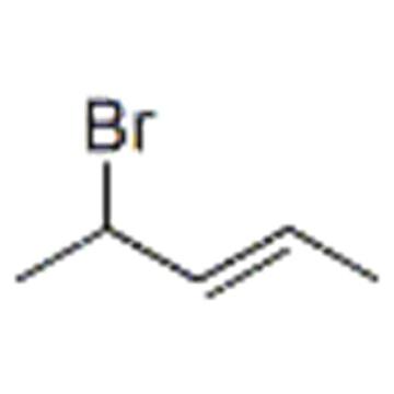 4-BROMO-2-PENTENE CAS 1809-26-3