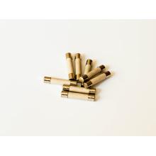 Fuseau de mesure du fusible en tube de céramique 6,3 X 32 (30) mm