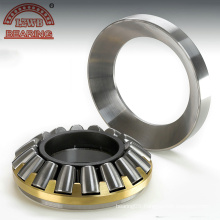 High Quality and Good Service -Spherical Thrust Roller Bearing (29388)