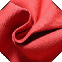 Dyed Fabric for Workwear And Uniform