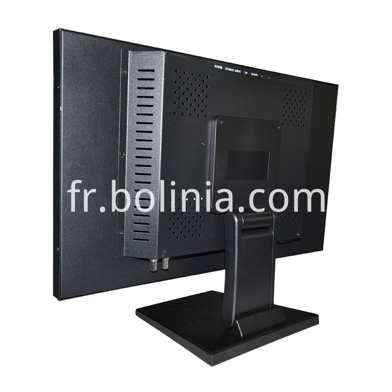 21 5 Inch Hd Sdi Monitor