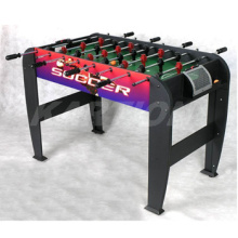 Стол для настольного тенниса 4 фута (KFT4060)