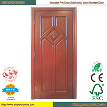 Expensive Wood Door Custom Wood Door Round Wood Door