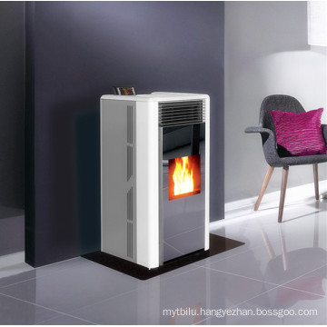 Best Selling Wood Pellet Fireplace Stove