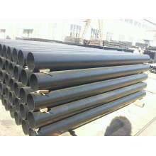 En877 Cast Iron Pipes by China Manufacturer