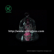 Arts Glass Gift for Home Decoration