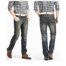 JV-S008 Famous brand jeans, Levis jeans