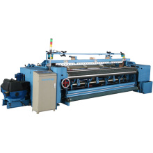 Towel Rapier Loom Full Digital Control System