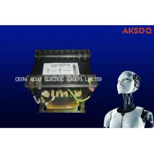 JBK3 Serie elektrische Steuerung Einphasen-Transformator