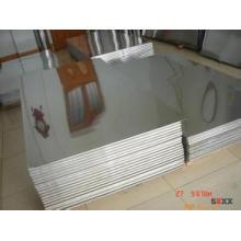 Crown Mirror Panels