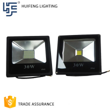 Good Price Unique design Popular 150w cob led flood light
