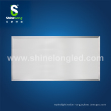 60w led lamp 600x1200 led ceiling panel light (SL-P2460-X)