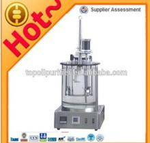 Model TP-122 Petroleum Product/Liquid Anti-emulsification Tester