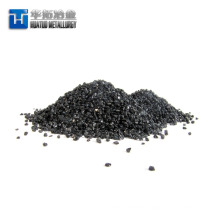 Anyang silicon metal dross