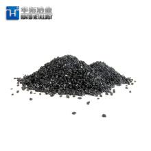 Anyang silicon metal dross