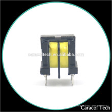Alta estabilidad y alta Satraction Uu10.5 Transformateur De Courant del transformador de montaje de PCB