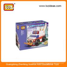 new design DIY mini educational toy