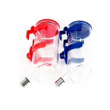 Supplier for Dog Drinking Bottle Portable dog drinking bottle supply to Tonga Supplier